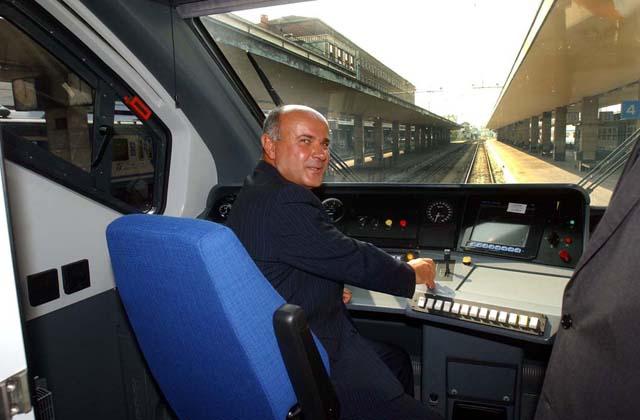 Comitato spontaneo pendolari di bra ed alba lettura - Orari treni milano torino porta nuova ...
